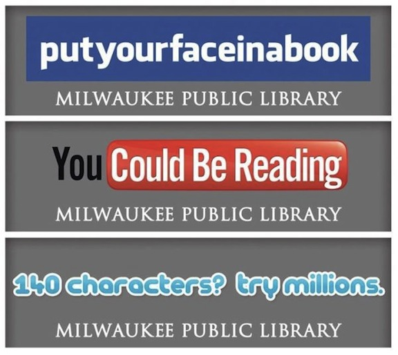 milwaukee-public-library-billboards