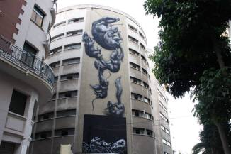 streetartnews_roa_malaga_spain-13
